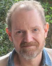 Nigel Lee