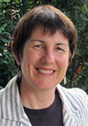 Sue Kildea